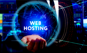 The Complete Guide to Choose best Web Hosting 2